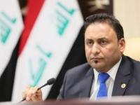 العراق: نظامنا الصحي قد ينهار بسبب عد الالتزام بإجراءات كورونا