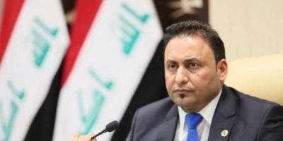 العراق: نظامنا الصحي قد ينهار بسبب عدم الالتزام بإجراءات كورونا