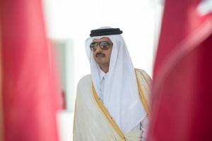 صحفي سعودي: مقاطعة قطر كشفت المؤامرات وأسقطت الأقنعة