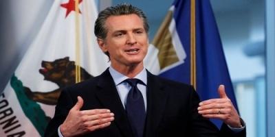 كاليفورنيا تحظر تدريب الشرطيين على الخنق خلال الاعتقال