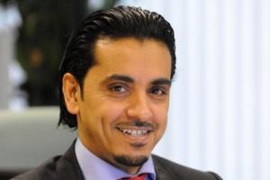 الدوسري يُوجه رسالة نارية لنظام قطر بشأن المقاطعة (تفاصيل)