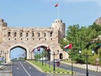 سلطنة عُمان تُسجل 930 إصابة جديدة بفيروس كورونا