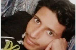 مسلحون يقتلون شاباً بشرعب السلام في تعز (صورة)