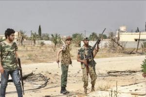 سياسي سعودي يُحذر من تكرار السيناريو الإيراني بالعراق في ليبيا