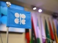 """شهراً واحداً.. هكذا يتوقع الخبراء تمديد تخفيضات النفط خلال اجتماع """"أوبك+"""""""