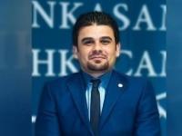 """باحث يكشف سبب استقالة العامري من """"النواب العراقي"""""""