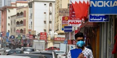 البحرين تُسجل 389 إصابة جديدة بكورونا