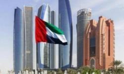 الإمارات تُعلن تأييد المبادرة والجهود المصرية لوقف إطلاق النار في ليبيا