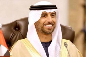 وزير النفط الإماراتي يؤكد أن اجتماع أوبك يستهدف تحقيق التوازن بالسوق النفطي