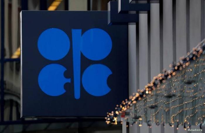 رويترز تكشف عن تمديد خفض إنتاج النفط لنهاية يوليو
