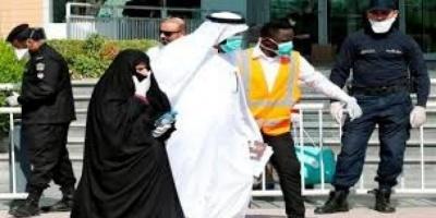 قطر تُسجل حالتي وفاة و1700 إصابة جديدة بفيروس كورونا