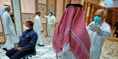 الكويت تُسجل 10 وفيات و487 إصابة جديدة بفيروس كورونا