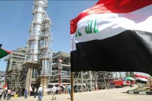 العراق يوافق على التعويض عن نقص الالتزام باتفاق أوبك+