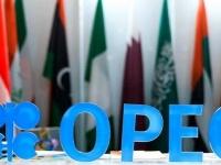 اللجنة الفنية لـ أوبك+ ستجتمع في 18 يونيو لمراجعة الأسواق