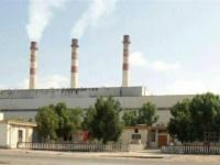رفع القدرة التوليدية لمحطة الحسوة إلى 60 ميجا