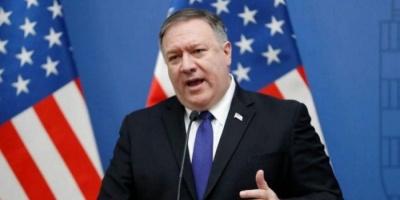 أمريكا تتهم الصين باستغلال مقتل فلويد في أغراض دعائية