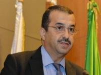 """وزير الطاقة الجزائري يشيد باجتماعات """"أوبك+"""" لمساهمتها في إنعاش السوق النفطي"""