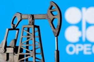 """""""أوبك+"""" تؤيد قرار منظمة أوبك بتمديد خفض الإنتاج لشهر إضافي"""