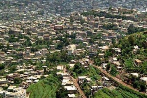 """""""قتلٌ وتجاهل"""".. الحوثي يرسِّخ الفوضى الأمنية في إب"""