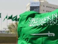 السعودية ترحب بالجهود المصرية الهادفة إلى حل الأزمة الليبية