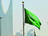 السعودية تطالب طرفي النزاع في ليبيا ببدء مفاوضات عاجلة برعاية أممية