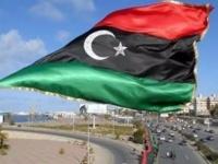مدينة البيضاء الليبية تُعلن النفير العام لصد الغزو التركي