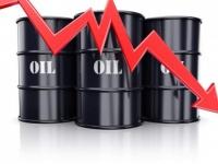 """""""أوبك+"""" تتوقع انخفاض الطلب العالمي على النفط بنحو 9 ملايين برميل يوميا"""