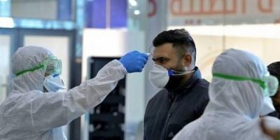 الجزائر تُسجل 8 وفيات و115 إصابة جديدة بكورونا
