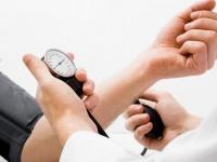 مرضى ضغط الدم معرضون للوفاة مبكراً بسبب كوفيد-19