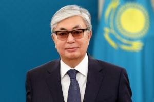 إصابة رئيس كازخستان بفيروس كورونا