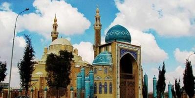 وفاة إمام مسجد بكردستان العراق بعد إصابته بفيروس كورونا