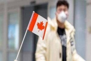 كندا تُسجل 51 وفاة و265 إصابة جديدة بفيروس كورونا