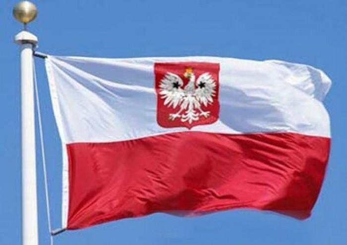 """بولندا ترغب في """"ملاعبة"""" روسيا بجنود أمريكيين"""