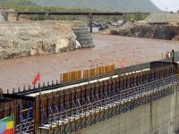 في هذه الحالة.. السودان: من حق إثيوبيا بناء السدود
