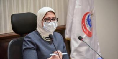 مصر تضع شروطًا للعزل المنزلي لمصابي كورونا