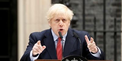 صحف: بريطانيا تعتزم تخفيف إجراءات العزل العام