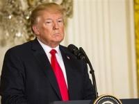 وزيرا العدل والدفاع يرفضان طلب ترامب بشأن احتجاجات أمريكا