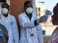 السودان يسجل 12 حالة وفاة و215 إصابة جديدة بـ«كورونا»