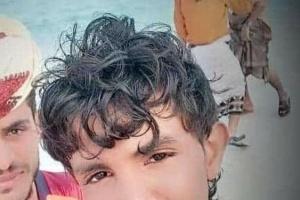 """إخوان شبوة يختطفون طفلا بسبب """"القعيطي"""""""