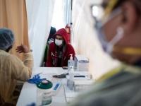 ارتفاع حصيلة الإصابات بكورونا في ليبيا إلى 256 بينهم 5 وفيات