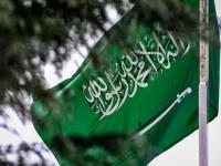 """""""عكاظ"""": موقف السعودية في اليمن منع إيران من اجتياح المنطقة"""