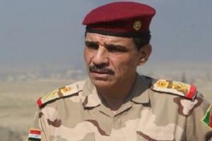 العراق.. تكليف الفريق الركن عبد الأمير رشيد يار الله برئاسة أركان الجيش