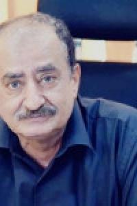 الانتقالي جسر العبور الجنوبي لاستعادة دولته
