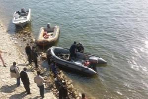انتشال 13 جثة من سواحل جزيرة بمبا إثر غرق قارب في موزمبيق