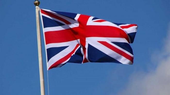 بريطانيا: نرحب بالمبادرة المصرية بشأن وقف إطلاق النار في ليبيا