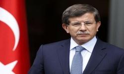 أوغلو: صعدت حملتي السياسية للإطاحة بأردوغان ومستعد لأي تحالف لسلامة تركيا  