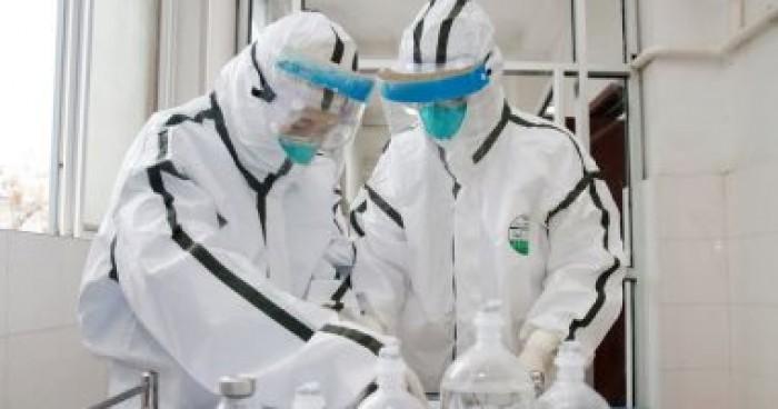 المعهد النرويجي للصحة العامة: تسجيل 20 إصابة جديدة بفيروس كورونا