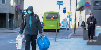 اسكتلندا وأيرلندا: لم نسجل وفيات جديدة بكورونا خلال الـ 24 ساعة الماضية
