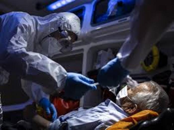 بولندا تسجل 4 وفيات و575 إصابة جديدة بـ«كورونا»
