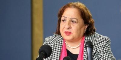 الصحة الفلسطينية:87 إصابة بفيروس كورونا في البلاد
